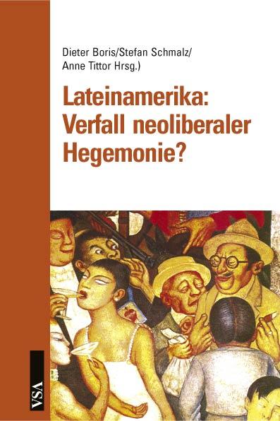 Wirtschaftsrechtliche Blätter 8/2007.