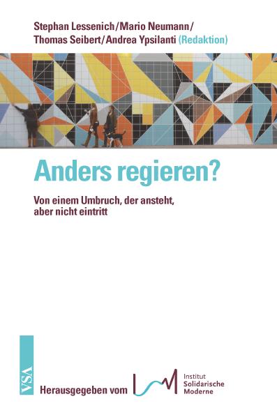http://www.vsa-verlag.de/uploads/pics/ISM_Anders_regieren.png