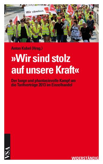 http://www.vsa-verlag.de/uploads/pics/Kobel_Einzelhandel_01.png
