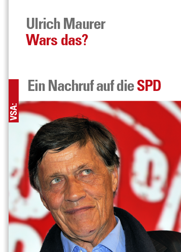 Vsa Verlag Wars Das