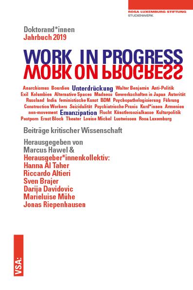 https://www.vsa-verlag.de/uploads/pics/RLS_Studienwerk_Jahrbuch_2019.png