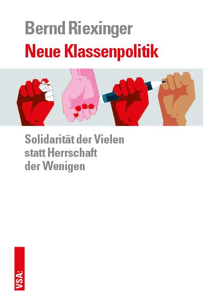 Vsa Verlag Geschenktipps